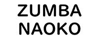 NAOKO 東京ZUMBAインストラクターの公式サイト